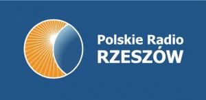 Pielęgniarki w Radio Rzeszów