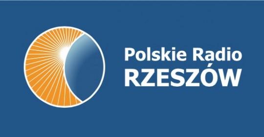Pielęgniarki na antenie 12 maj – Radio Rzeszów